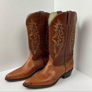 durango men's western cowboy boots